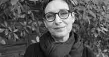 Grâce à vous, bientôt les livres d'Isabelle Alentour & Estelle Fenzy