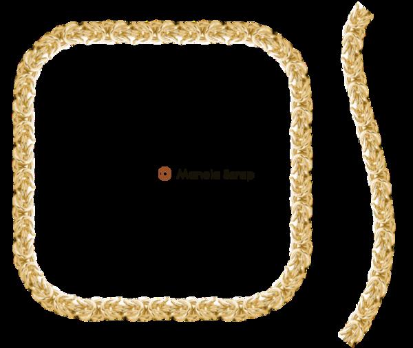 Cadres bijoux 2