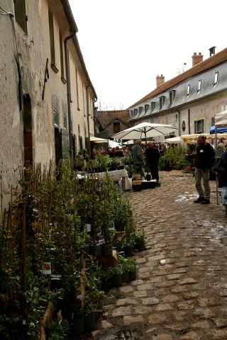 Saint-Jean de Beauregard (2/3)