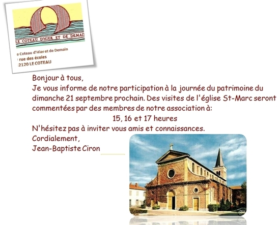 b coteau patrimoine 2014
