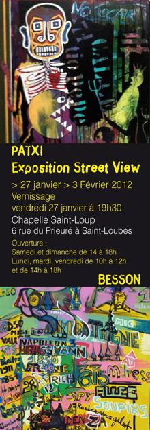 Expo#1