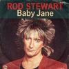 Rod Stewart - Baby Jane.jpg
