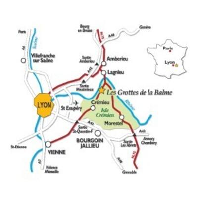 plan_de_situation-3.jpg
