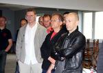 Le VC Faumont fête ses 30 ans