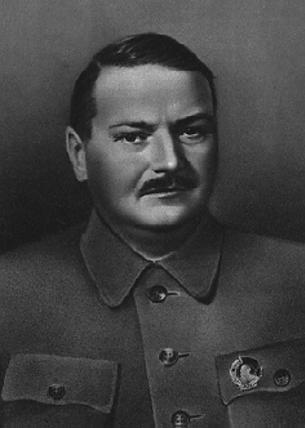Chostakovitch, Prokofiev, Staline, Jdanov, Formalisme, URSS