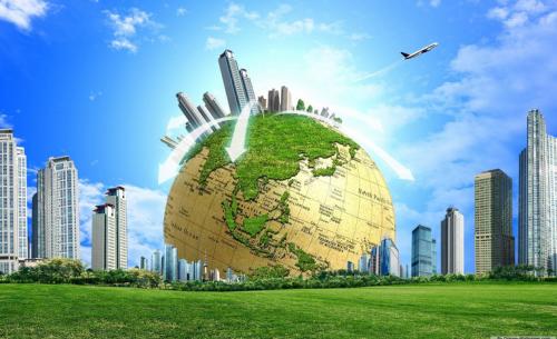 tubes world