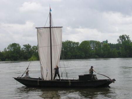 Ancenis_F_te_de_la_Loire_025