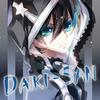 Daiki-San