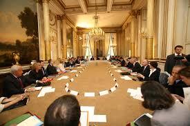 """Résultat de recherche d'images pour """"""""le premier ministre est"""" gouvernement ministre président """"pour mener"""" """"chef du gouvernement"""""""""""
