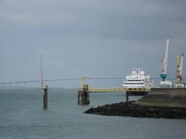 Honfleur-Pont Normandie-02