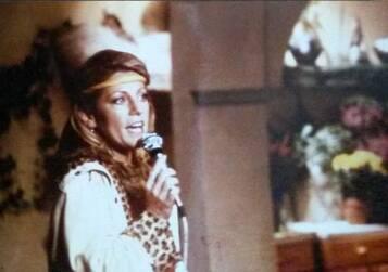 12 octobre 1981 MIDI PREMIERE