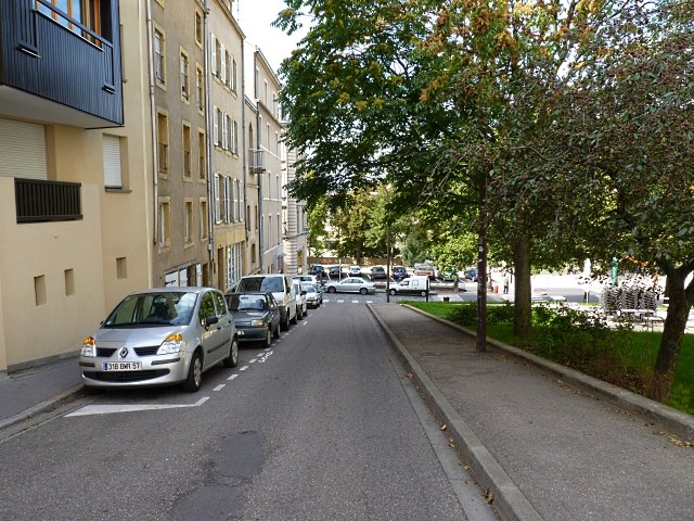 Metz en automne 9 mp1357 2010