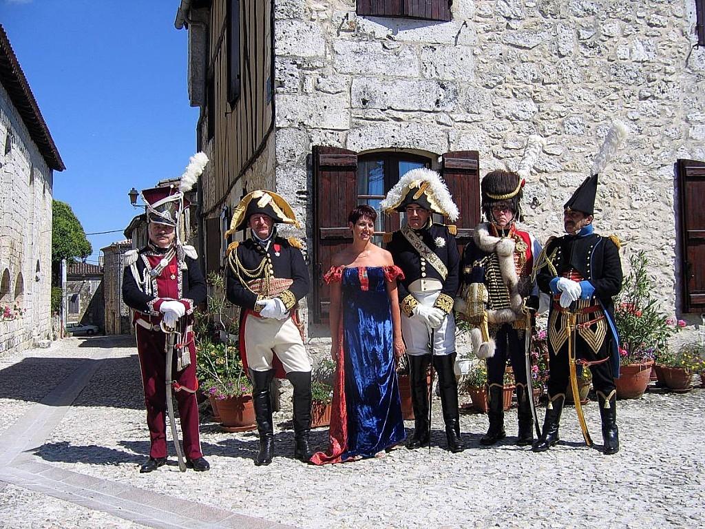 Saint-Clar-Imperial.jpg