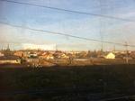 J10. 17 Septembre, Irkoutsk