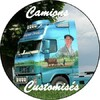 Camions Customisés 1