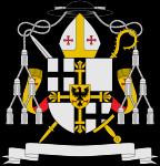 Armoiries du Grand Maître de l'Ordre Teutonique.png
