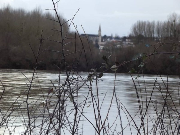 Loire-08.jpg