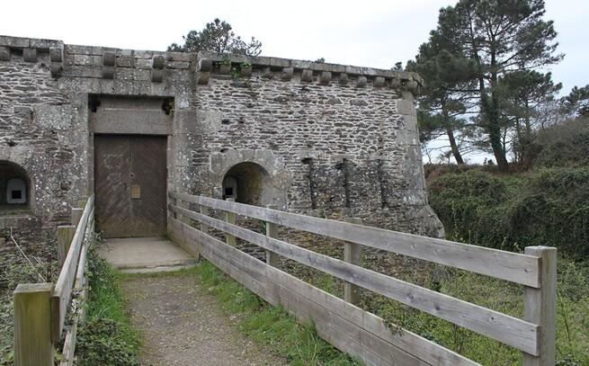 Pointe des espagnols 035