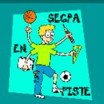 Exercices en ligne pour la SEGPA