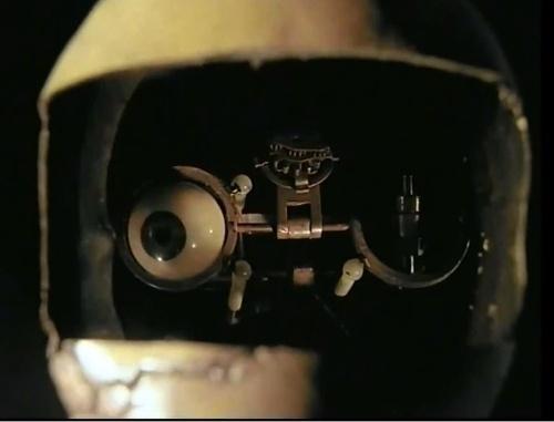 """➤ Tool: """"Prison Sex"""", un morceau sur la violence initiale et plus encore..."""