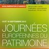 123Visuel_Journees_Europennes_Patrimoines_2012
