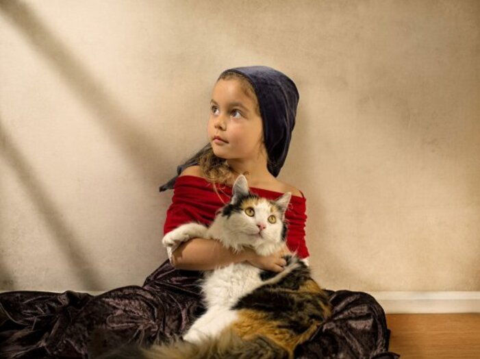 Photos Bill Gekas