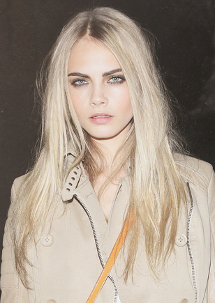 cara, cara delevingne, girl, model