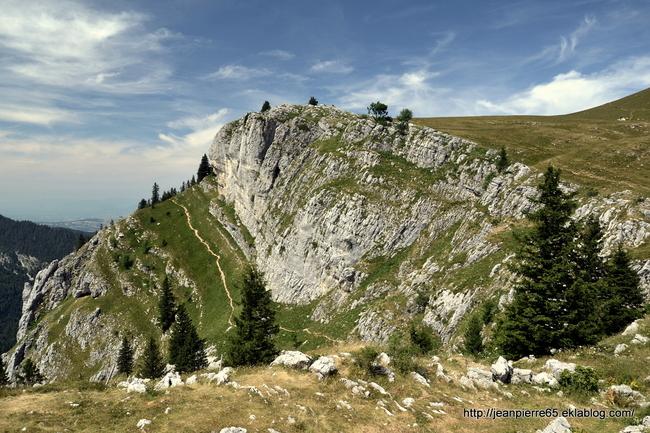 2015.07.12 Sappey en Chartreuse (Département Isère) 2