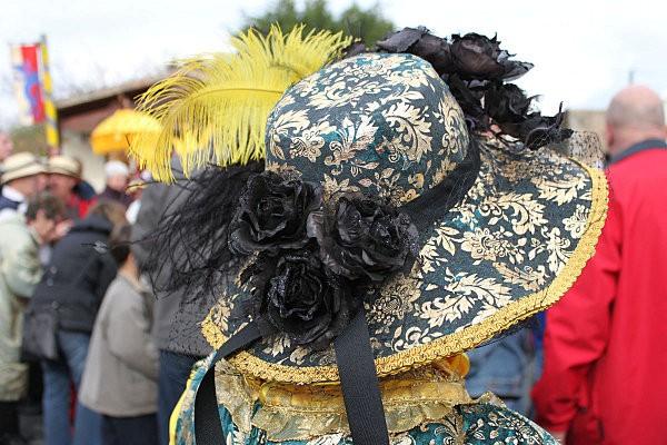 carnaval venitien etaules 2011 (52)