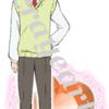 character_taira