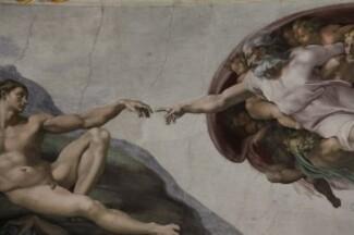 the-creation-of-adam-436007_640