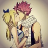 Zeina.FairyTail