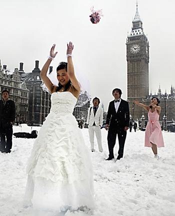 03-03-bride-405x500