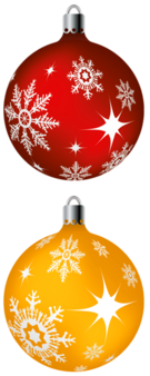 http://gallery.yopriceville.com/var/resizes/Free-Clipart-Pictures/Christmas-PNG/Red_and_Yellow_Christmas_Balls_PNG_Clipart_Picture.png?m=1399672800