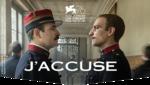 J'ACCUSE avec Jean Dujardin, Louis Garrel : la série audio avant la sortie du film ce mercredi 13 novembre 2019 au cinéma
