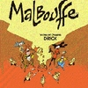 """Malbouffe"", J-P. Dirick."