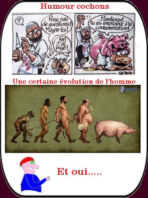 humour cochon 03