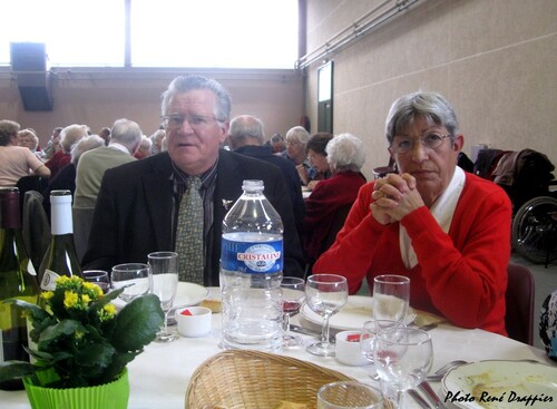 -La Truite Châtillonnaise