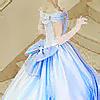 Icons L.S. [Disney]