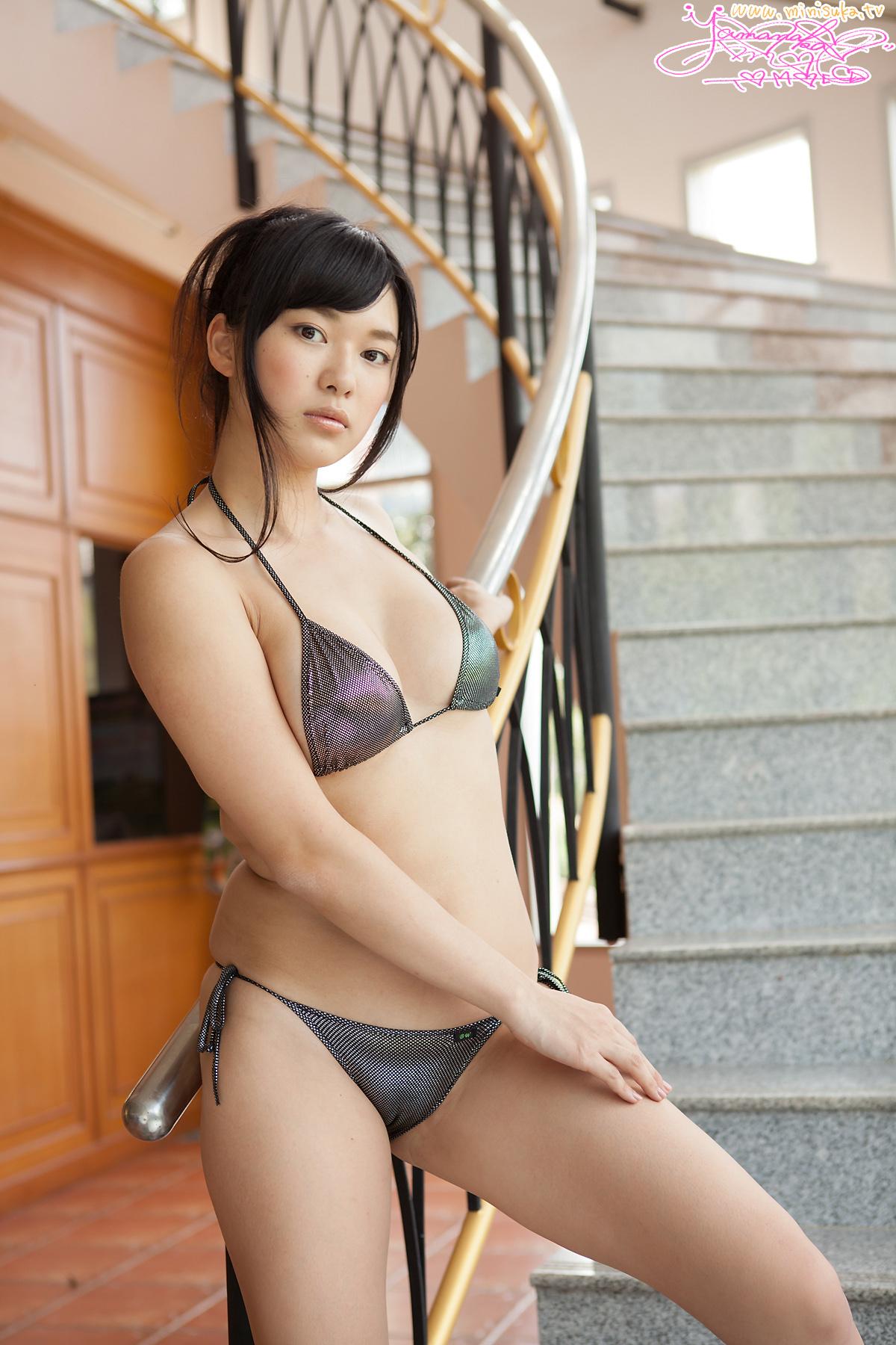 tomoe yamanaka www.imouto.tv imagesize:1200x1800