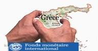 Les créanciers de la Grèce débloquent les sommes dues, à leurs conditions