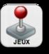 JOUER A DES JEUX GRATUITS