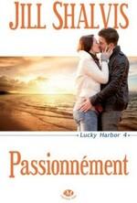 Lucky Harbor Passionément