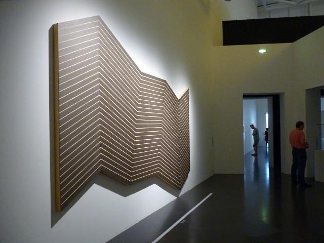 CPM Metz Exposition ERRE - Marc de Metz 2011 27
