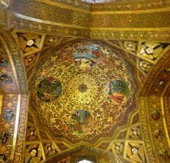 20 - Iran : Ispahan 3
