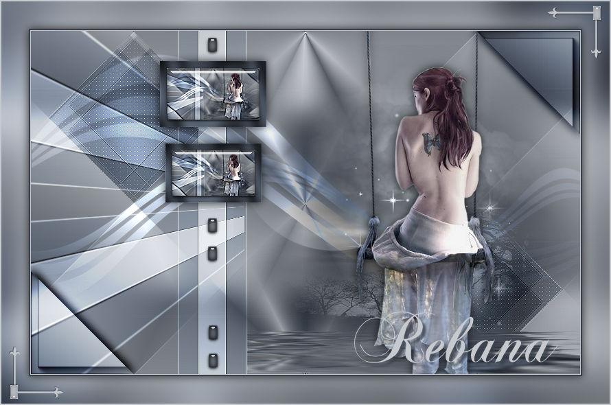 Rebana