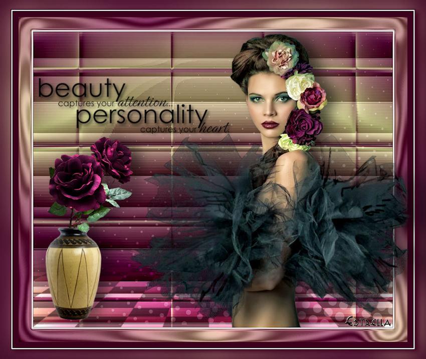 Beauty - Page 2 190505095619728670