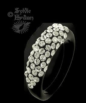 Tubes bijoux création 3