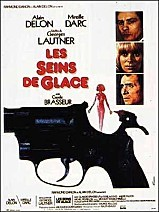 SEINS-DE-GLACE