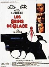 SEINS-DE-GLACE.jpg